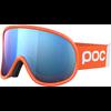 POC Retina Big Clarity Comp