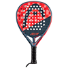 Head Delta Elite Graphene 360+