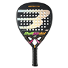 Bullpadel Vertex 2 Dam 2020