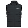 Sail Racing Spray Down Vest Herr