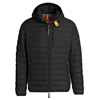 Parajumpers Last Minute Jacket Herr