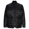 Peak Performance X.14 Ozone Jacket Herr