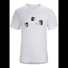 Arcteryx Boulder-Scape T-shirt Herr