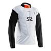 Salming Goalie Protective Vest E-Series