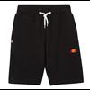 Ellesse Toyle Fleece Shorts Junior