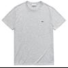 Lacoste Crewneck T-shirt Herr