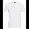 J.Lindeberg Silo Jersey T-shirt Herr
