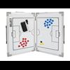 Select Taktiktavla Fotboll Vikbar