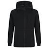 Peak Performance Extended Hood Zip Herr