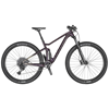 Scott Contessa Spark 930 2020