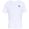 Under Armour Sportstyle T-shirt Herr