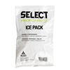 Select Kylpåse 24-pack