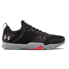 Under Armour Tribase Reign 2 Herr