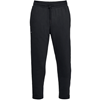 Under Armour Rival Fleece Pant Herr