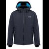 Colmar Whistler Ski Jacket Herr
