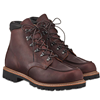 Red Wing Samwill Herr