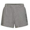 Calvin Klein Gym Shorts Dam