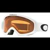 Oakley Frame 2.0 XS