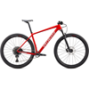 Specialized Epic HT Carbon 29 2020