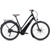 Specialized Como 3.0 Low Entry 2021