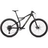 Specialized Epic Comp Evo 2020
