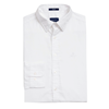 GANT TP Oxford Shirt Herr