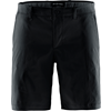Sail Racing Race Chino Shorts Herr