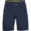 Sail Racing Bowman Lightweight Shorts Herr