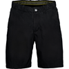 Sail Racing Bowman Lightweght Shorts Herr