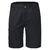 Sail Racing Bowman Shorts Herr