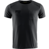 Sail Racing Defender Tech T-shirt Herr