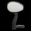 Cateye BM-500g Spegel