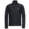 Sail Racing Spray GTX Jacket Herr