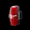 Cateye Rapid Mini Baklampa