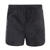 The North Face Active Trail Running Shorts Dam