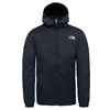 The North Face Quest Hooded Jacket Herr