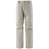 Reima Virtaus Anti-Bite Pant Junior