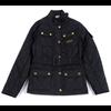 Barbour International Flyweight Quilted Jacket Junior