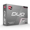 Wilson Duo Soft+ Dam