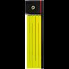 ABUS 5700 Bordo uGrip