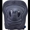 K2 Raider Pro Pad Set