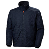 Helly Hansen workwear Kensington Lifaloft Jacket