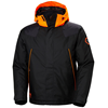 Helly Hansen workwear Chelsea Evolution Winter Jacket