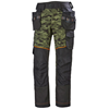 Helly Hansen workwear Chelsea Evolution Const Pant