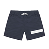 Colmar Original Transfer Swim Shorts Herr