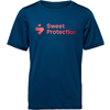 Sweet Protection Hunter SS Jersey Junior