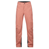Peak Performance Velox Pant Dam
