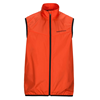 Peak Performance Meadow Wind Vest Herr
