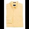 GANT TP Stripe Shirt Herr