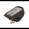 KTM Phone Bag Stem II